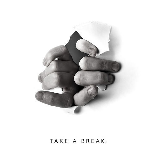 Take a Break: Free Time Music by Various Artists