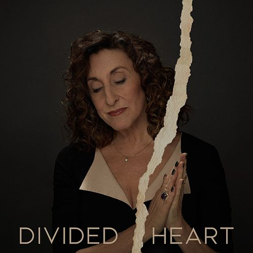 Divided Heart by Various Artists
