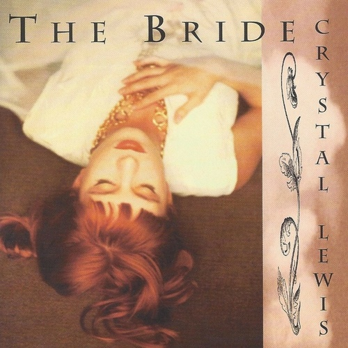 The Bride de Crystal Lewis