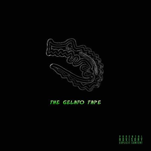 The Gelato Tape de Various Artists