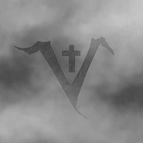 12 Years in the Tomb by Saint Vitus