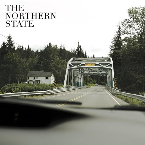 The Northern State by Jordie Saenz