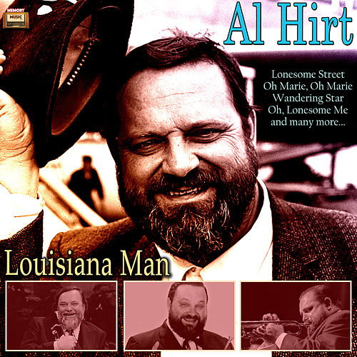 Louisiana Man de Al Hirt