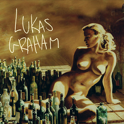 Lukas Graham (International Version) by Lukas Graham