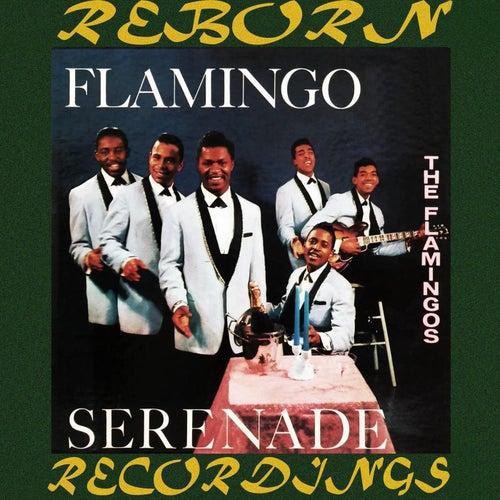 Flamingo Serenade (HD Remastered) de The Flamingos