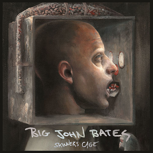 Skinners Cage de Big John Bates