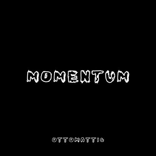 Momentum by OttoMattic