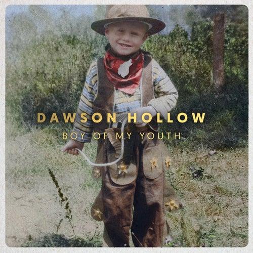 Boy of My Youth by Dawson Hollow