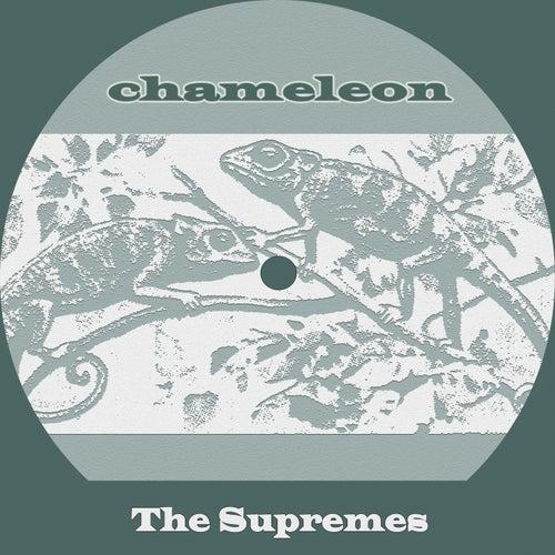 Chameleon von The Supremes
