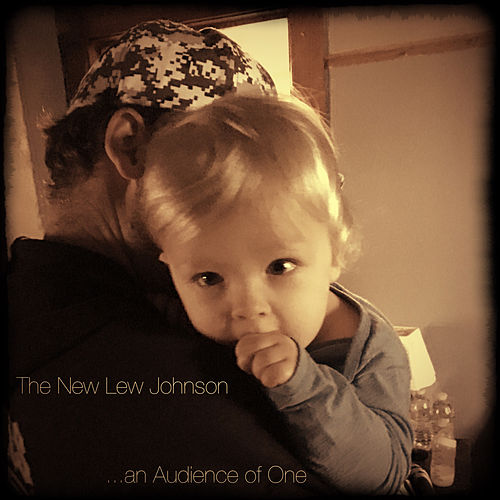 An Audience of One de The New Lew Johnson