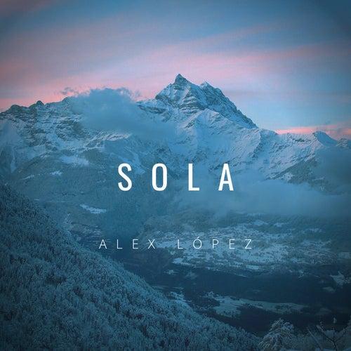 Sola by Alex López