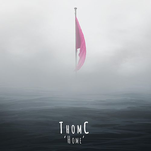 'Home' by ThomC