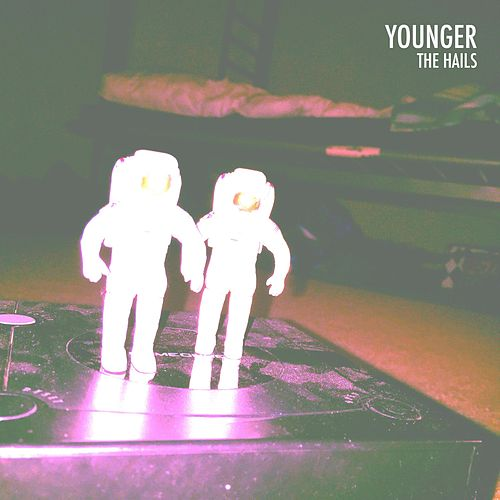 Younger by The Hails