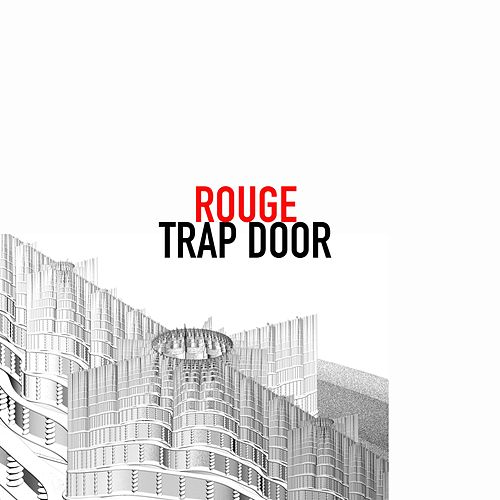 Trap Door de Rouge