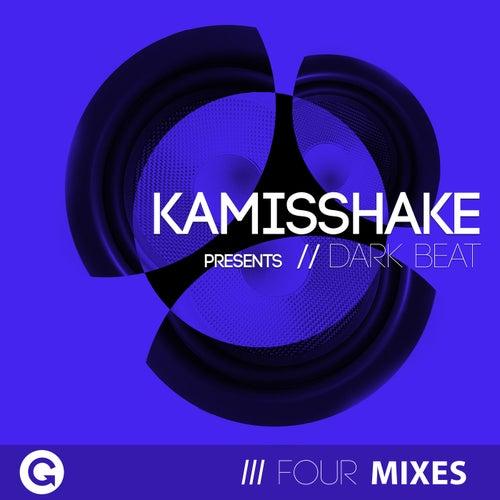 Dark Beat de Kamisshake