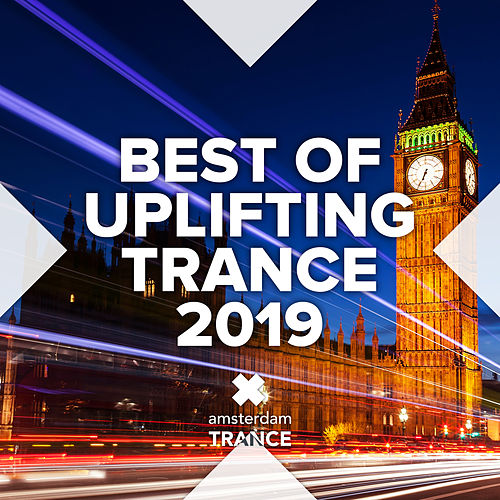 Best of Uplifting Trance 2019 di Various Artists