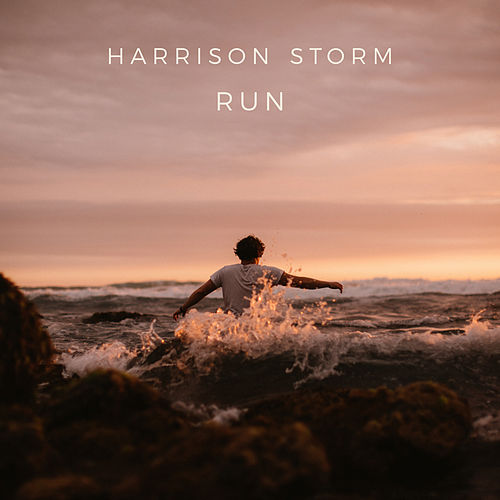 Run by Harrison Storm