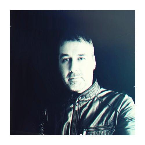 Music Tracks by Luis Junior