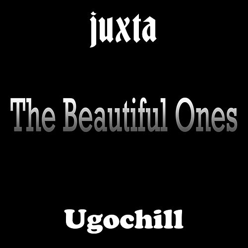 The Beautiful Ones by Juxta