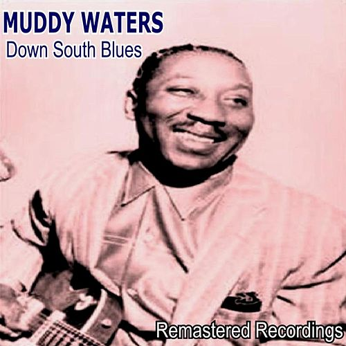 Down South Blues de Muddy Waters