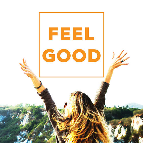 Feel Good von Various Artists