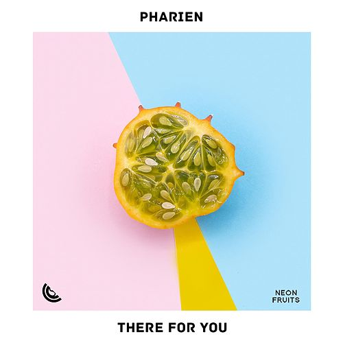 There for You von Pharien