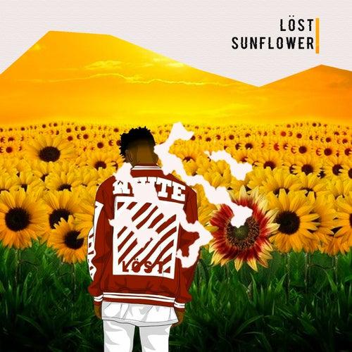 Sunflower (Radio Edit) von Löst