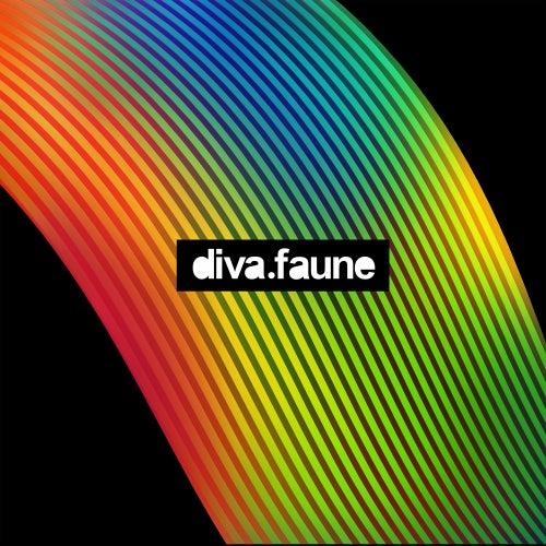 Dancing With Moonshine de Diva Faune