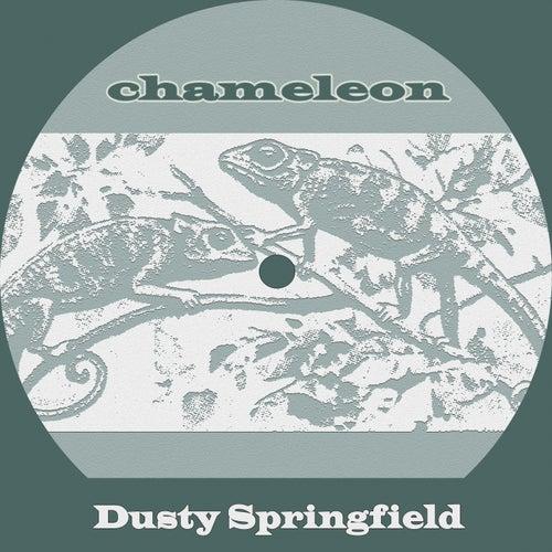 Chameleon von Dusty Springfield