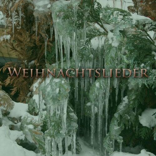 Weihnachtslieder von Weihnachtslieder