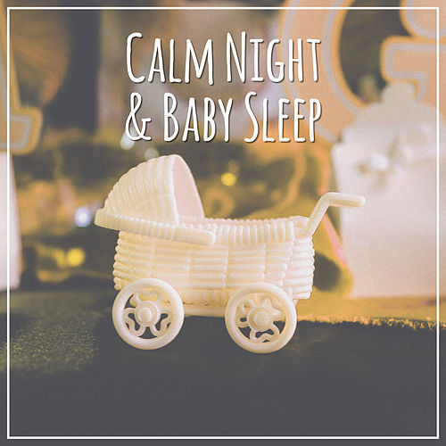 Calm Night & Baby Sleep by Baby Sleep Sleep