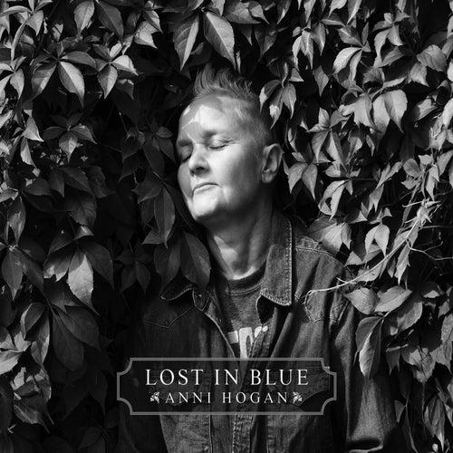 Lost in Blue de Anni Hogan