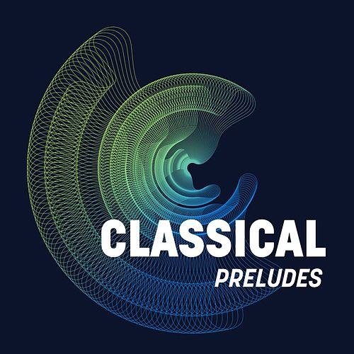 Classical Preludes de Various Artists