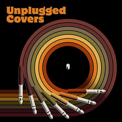 Unplugged Covers by Various Artists