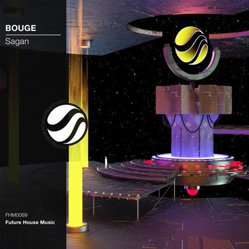 Bouge von Sagan