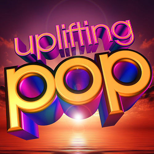 Uplifting Pop de Various Artists