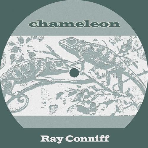 Chameleon von Ray Conniff