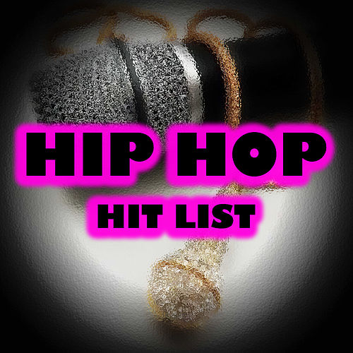 Hip Hop Hit List by Various Artists