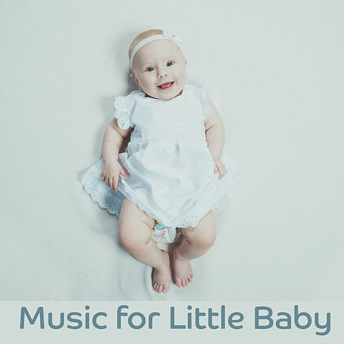 Music for Little Baby – Relax for Mother and Baby, Resting Music, Relaxation Sounds, Stress Relief, Ocean Sounds by Relaxing Rain Sounds