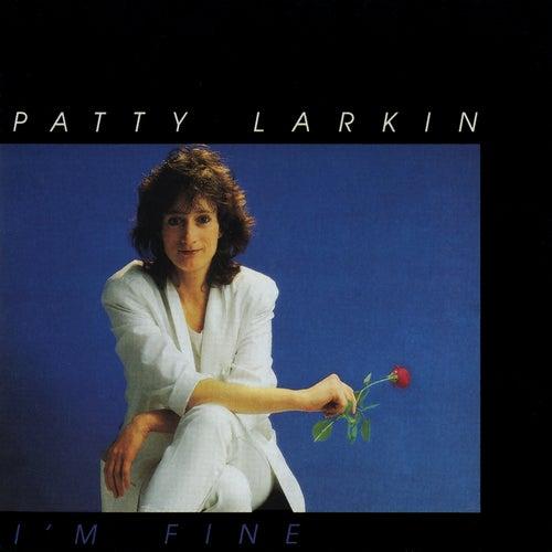 I'm Fine by Patty Larkin