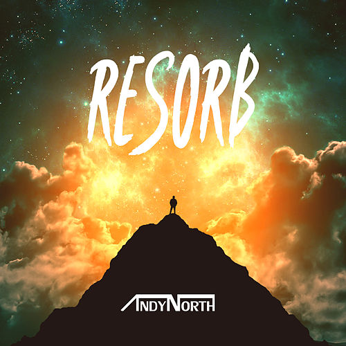 Resorb by Andy North
