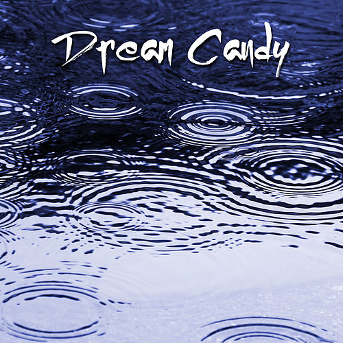 Night Rain Downpour by Dream Candy