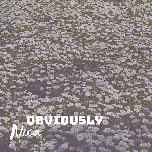 Obviously by Nica