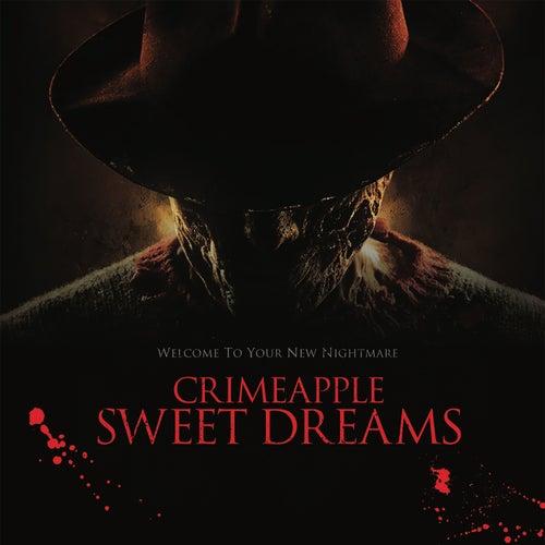 Sweet Dreams by Crimeapple