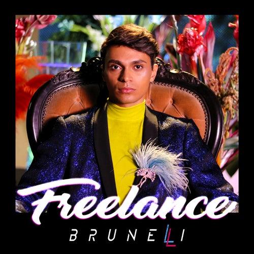 Freelance by Brunelli