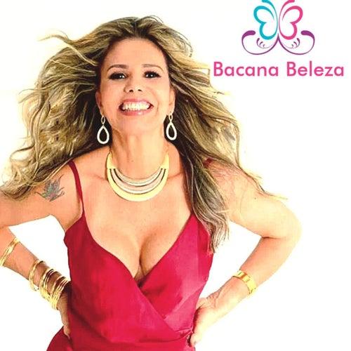 Bacana Beleza de Marcia Freire