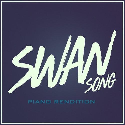 Swan Song (Piano Rendition) de The Blue Notes