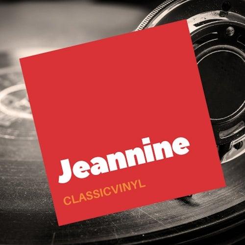 Jeannine de Cannonball Adderley
