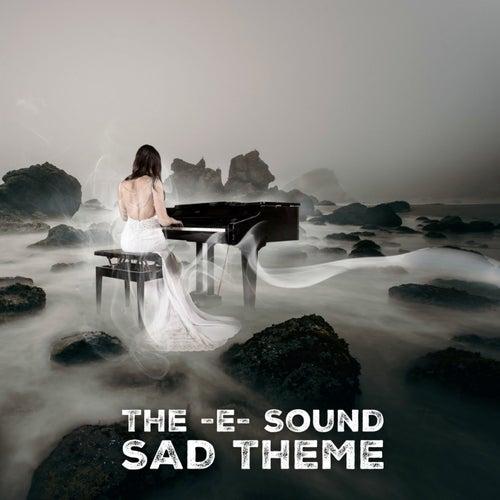 The E Sound - Sad Theme von JunLIB