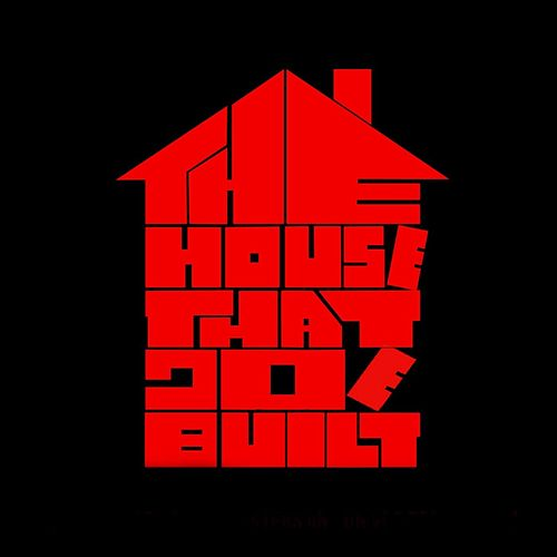 The House That Joe Built by E-Fluent